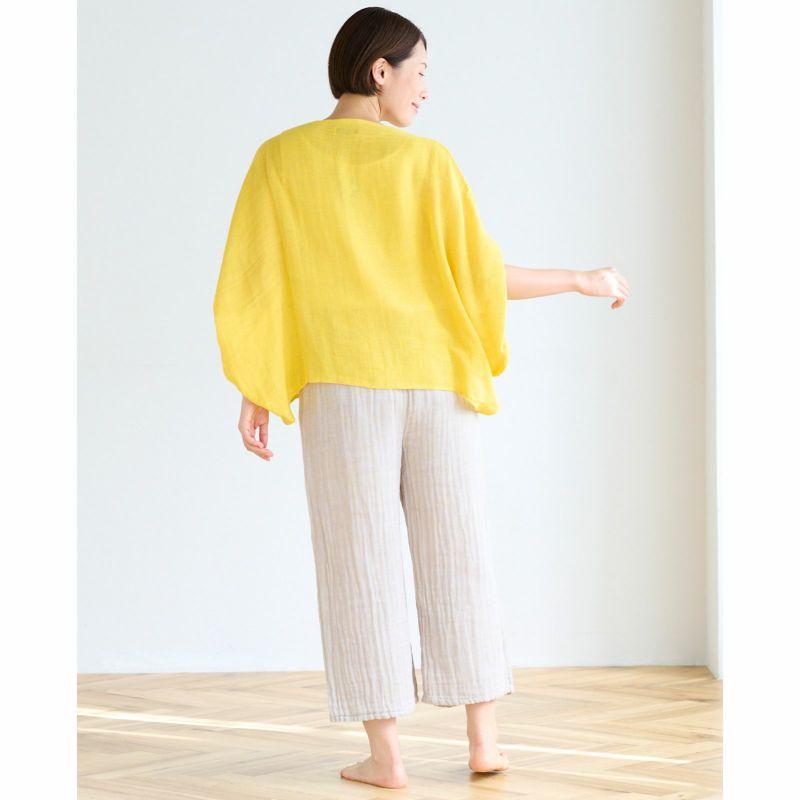 素材とサイズ